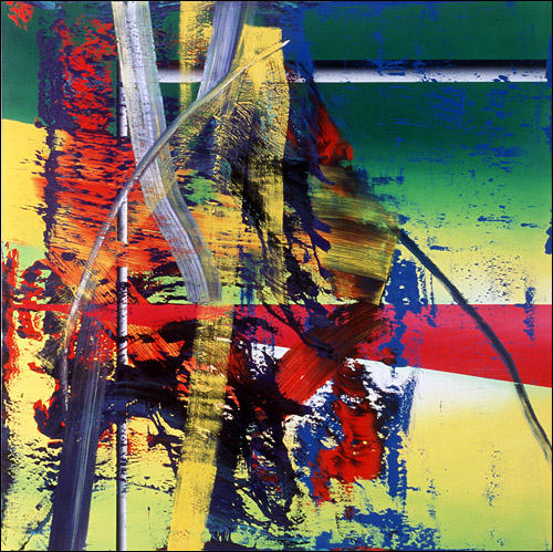 Gerhard-Richter-Station