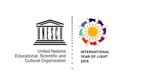 EPS UNESCO IYL2015