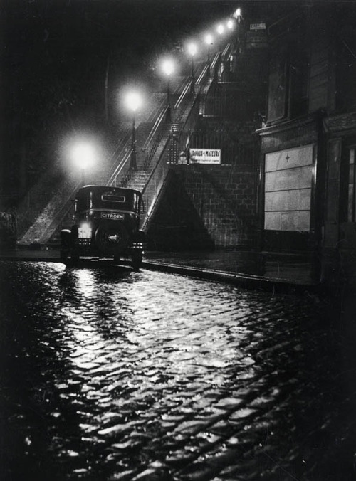 Willy-Ronis-rue-Muller-1934
